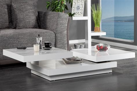 lade plafoniere moderne table basse design levelo design