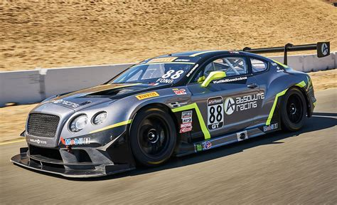 bentley gt3 wallpaper bentley continental gt3 race car wallpaper hd car wallpapers