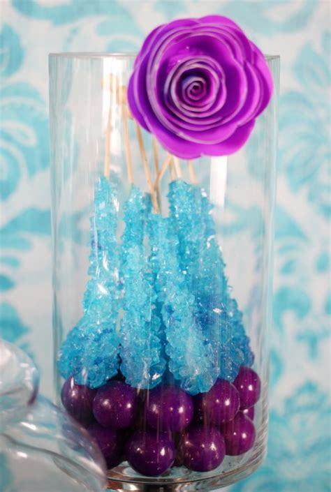 Interior Designing Ideas the best party posts of 2014 4 ever after high