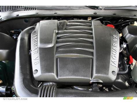 2000 jaguar s type 4 0 engine 2000 jaguar s type 4 0 4 0 liter dohc 32 valve v8 engine