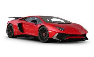 Lamborghini Pics And Prices Lamborghini Aventador Reviews Lamborghini Aventador