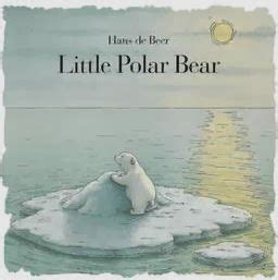 libro the little polar bear 1000 ideas about polar bear party on penguin party birthdays and parties