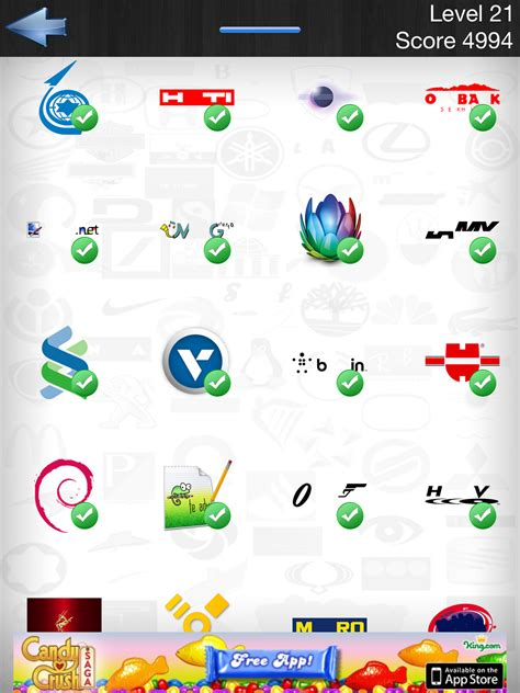 logo guess level 21 logo quiz answers level 21 12 000 vector logos