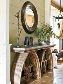 Salvage Home Decor Salvage Decor In The Cottage I Antique Online