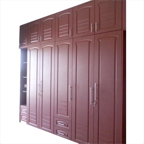 modular wardrobe furniture india modular wardrobe modular wardrobe exporter manufacturer distributor supplier trading