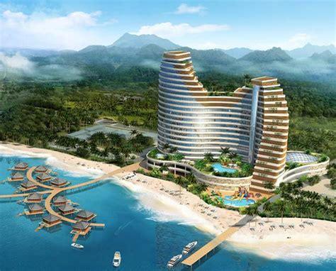 Storage Idea For Small Bathroom wanli international resort hotel saipan northern mariana