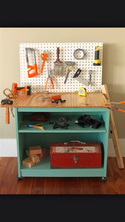 Turn Entertainment Center Into Play Kitchen by Turn On Entertainment Center Into A Play Kitchen Or