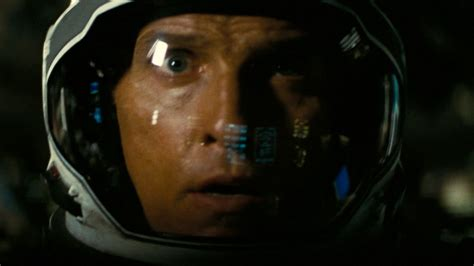 film up interstellar storytelling strategies tension release and