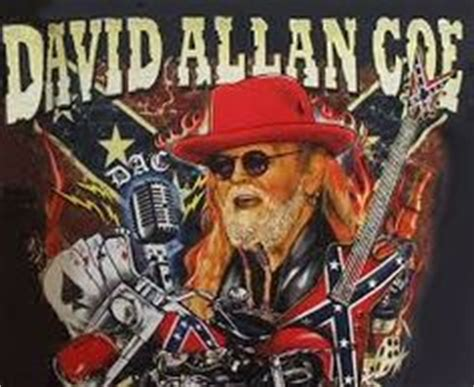 david allan coe tattoo 1000 images about country worth listening to go away