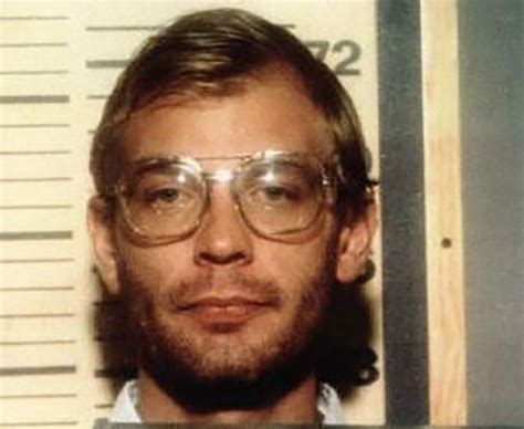Serial Killers 16 facts about serial killers