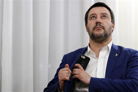 ministro interno elezioni elezioni europee il grillino giarrusso sbanca la