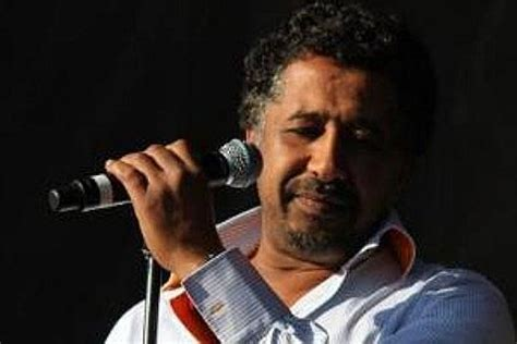 viagogo vasco biglietti concerti khaled viagogo