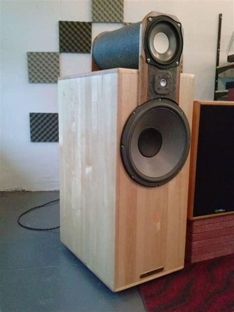 Audio Mobil Speaker Box 4 Altec 14 best speaker inspiration images on speakers