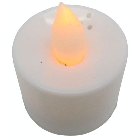 Led Candle Aa Hj 0001 led candle aa hj 0009a yellow jakartanotebook