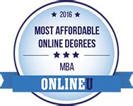 The Most Affordable Mba by Mba Master Of Business Administration Bellevue