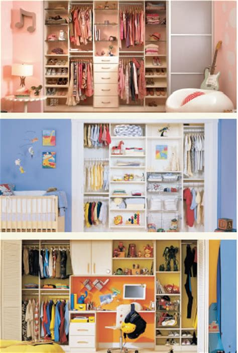 photo gallery room closet design organizer dallas the