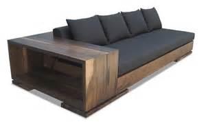 sofa wooden best 25 wooden sofa ideas on asian outdoor