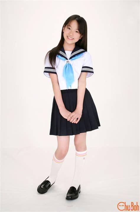 preteenl japanese japan school uniform japanese japan school girl uniform cosplay costume new