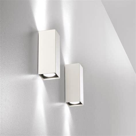simes illuminazione listino prezzi oty microbox 7 2