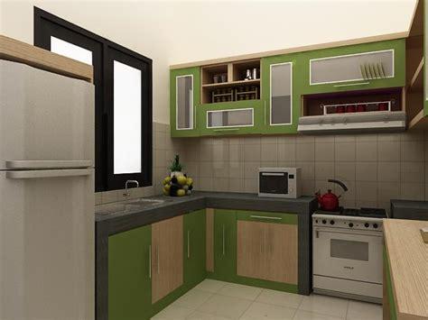 contoh brosur desain interior contoh desain dapur rumah tempat tinggal interior desain