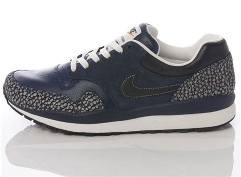 Sportswear Armour Premium 7 nike sportswear grey navy collection sole collector