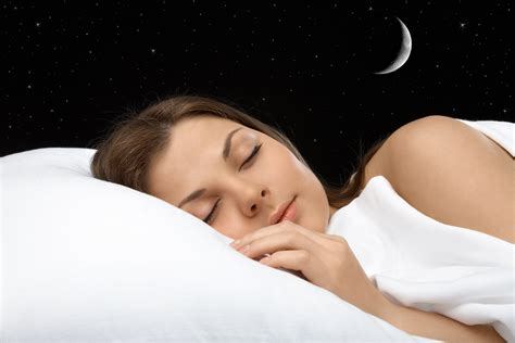 sleep drug what s the latest miracle drug sleep