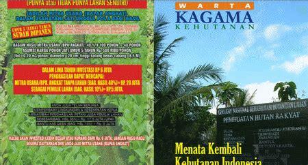 Majalah Indonesia Juni 2006 Doriane majalah kagamahut tuliskan apa yang kamu lakukan lakukan yang ditulis