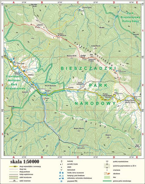test geografia matura 2010 geografia odpowiedzi naszemiasto pl
