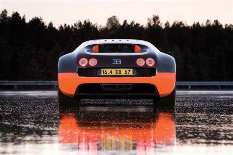 future bugatti veyron super sport bugatti veyron super sport what a beautiful car my car