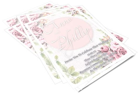 invitation design manchester wedding invitation design professional photography and