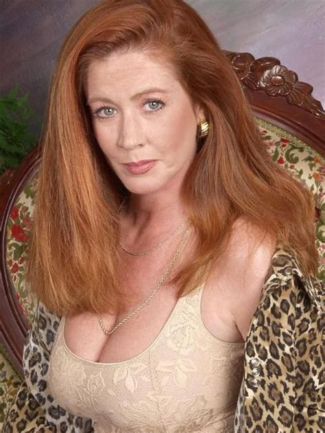 beautiful redheads over fifty 31 best milfs images on pinterest beautiful women good