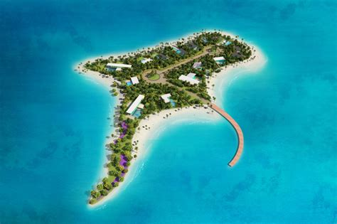 of island island paradise resort antigua chapman