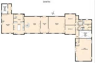 chateau floor plans classic french chateaux frmd150 blissful country chateau rental eymet dordogne