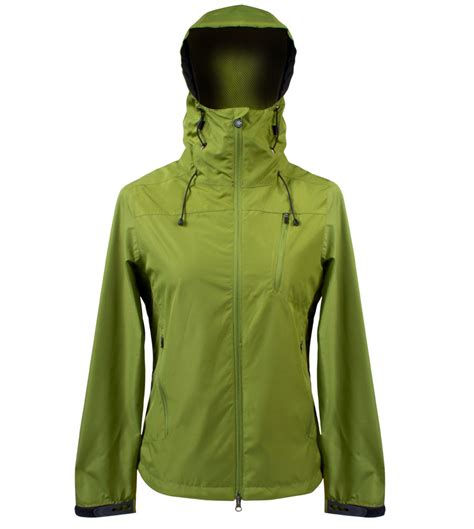 bicycle jackets for ladies women s commuter jacket cycling jacket water proof