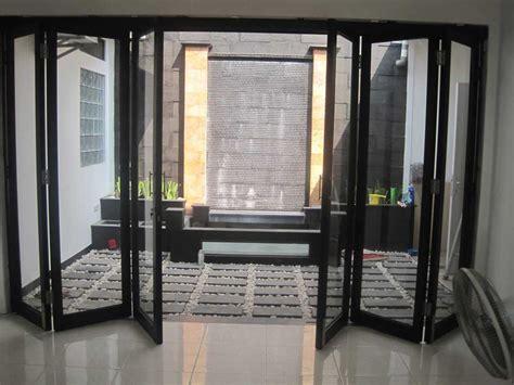desain rumah minimalis fengshui desain rumah minimalis menurut feng shui rumah feng shui