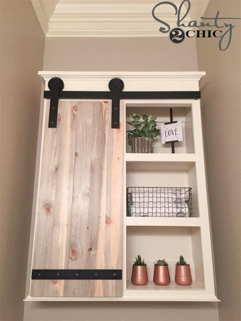 diy barn style cabinet doors 53 best images about amazing cool barn doors diy ideas