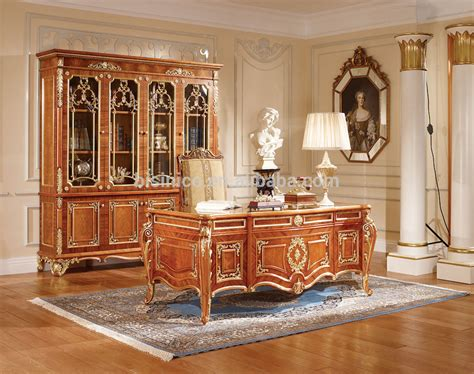 Round Dining Room Table Sets Luxury Vitoria Style Gold Leaf Dining Room Furniture