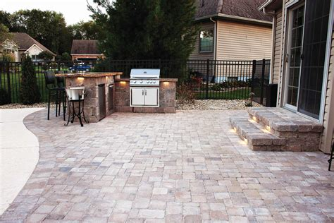 diy paver patio installation diy paver patio installation diy patio pavers