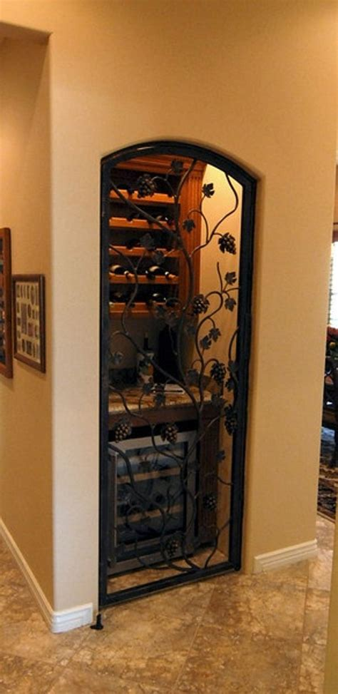 Wine Closets by 90 Best Images About Wine Cellar Pantry Conversion On