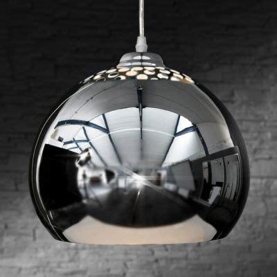 designer hängeleuchten 11 besten exklusive design h 228 ngeleuchten bilder auf