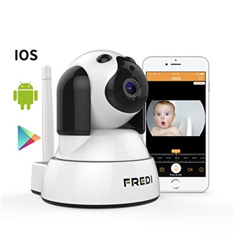 best baby monitor top 10 best baby monitors with 2017 2018 a listly list