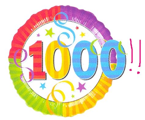 1000 images about today s celebrating 1001 subscribers for circuitstoday