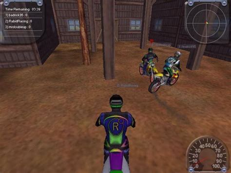 microsoft motocross madness 2 microsoft motocross madness software informer screenshots
