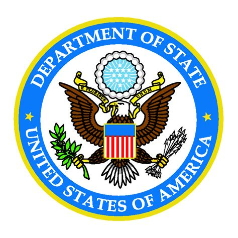 Office Of The Of State by Opinions On United States Department Of State