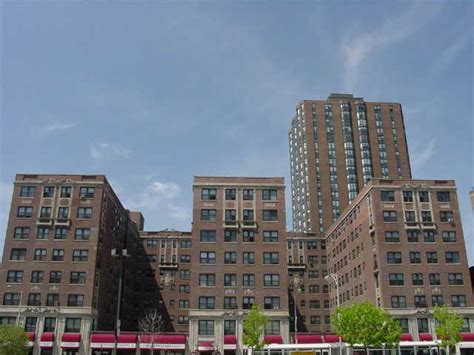 Apts For Rent In Edgewater Chicago Edgewater Apartments Chicago Il Walk Score