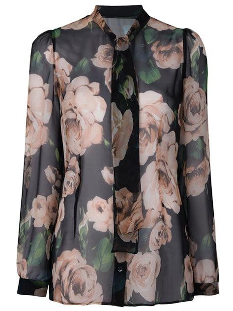 Jenifer Blouse Pakaian cara membuat blouse cara cara membuat blouse saujana
