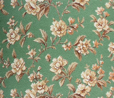 classic european wallpaper rosie s vintage wallpaper vintage european wallpaper