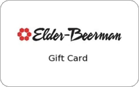 Children S Place Gift Card Balance Check - buy elder beerman gift cards at a discount giftcardplace