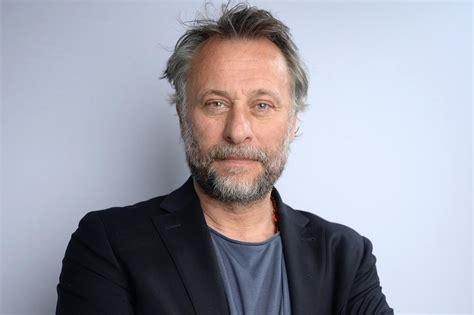 michael nyqvist pl fotograficzny przegląd czerwca d u b l i n i a