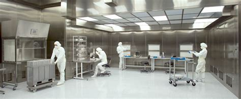 what is a clean room top 5 questions to ask yourself when designing a cleanroom terra universal